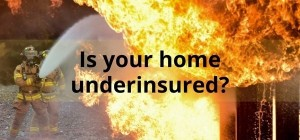 Is your Home Underinsured pic